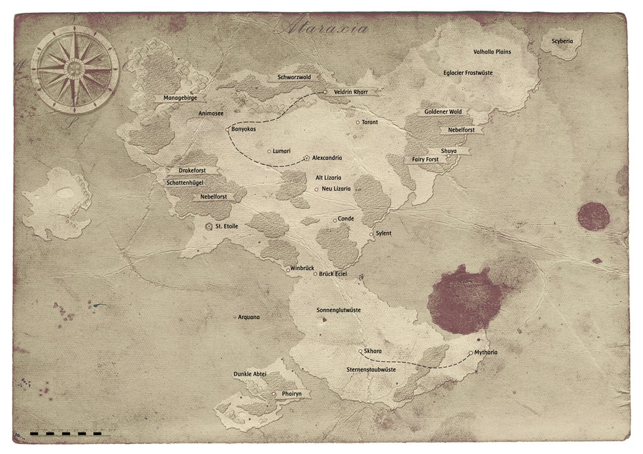 secret:pages:ataraxia_map_reloaded_by_naechtliche-d47wbi3.jpg